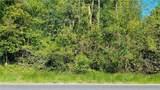 96.84 Acres w fronta Whites Farm Road - Photo 8