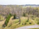 101 Country Club Drive - Photo 9