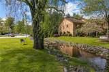 95 Pebble Creek Drive - Photo 4