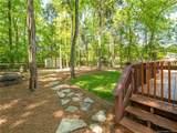 4706 Poplar Grove Drive - Photo 29