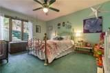 6491 Shore Drive - Photo 11