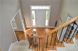 14221 Carlton Woods Lane - Photo 4