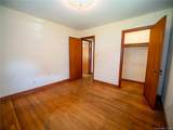915 Brooklyn Avenue - Photo 11