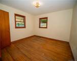 915 Brooklyn Avenue - Photo 12
