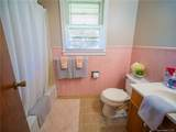 915 Brooklyn Avenue - Photo 15