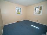 915 Brooklyn Avenue - Photo 17