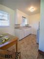 915 Brooklyn Avenue - Photo 8