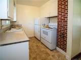 915 Brooklyn Avenue - Photo 10