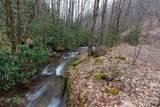 00 Caney Fork Road - Photo 28