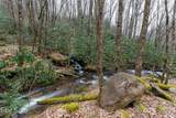 00 Caney Fork Road - Photo 33