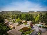 104 Beaver Ridge Road - Photo 34