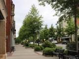 111 Bell Chase Lane - Photo 15