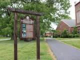 111 Bell Chase Lane - Photo 25