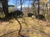 TBD Rocky Knob Road - Photo 1