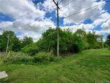 164 Rocky River Road - Photo 1