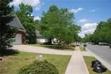 1601 Winthrop Lane - Photo 41