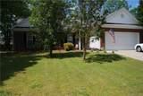 1601 Winthrop Lane - Photo 44