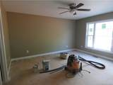 1032 Jennings Road - Photo 11