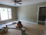1032 Jennings Road - Photo 12