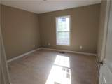 1032 Jennings Road - Photo 18