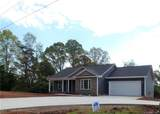 1032 Jennings Road - Photo 3