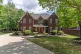 6014 Glen Manor Drive - Photo 1