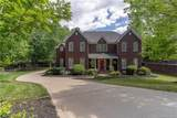 6014 Glen Manor Drive - Photo 32