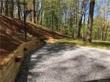 376 Flynn Branch Road - Photo 28