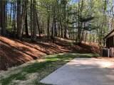 376 Flynn Branch Road - Photo 6
