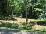 Lot 31 Triple Creek Drive - Photo 20