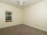 2320 Greater Druid Hills Boulevard - Photo 25