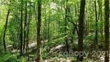96.84 Acres w fronta Whites Farm Road - Photo 5