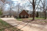 1092 Orchard Knoll Court - Photo 48