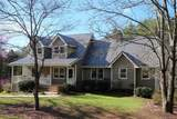 6 Indian Trail - Photo 2
