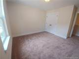 105 Monmouth Way - Photo 22