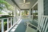 5212 Camp Stewart Road - Photo 2