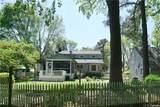 5212 Camp Stewart Road - Photo 25