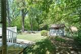 5212 Camp Stewart Road - Photo 26