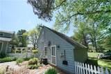 5212 Camp Stewart Road - Photo 27