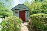 5212 Camp Stewart Road - Photo 29