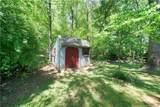 5212 Camp Stewart Road - Photo 31