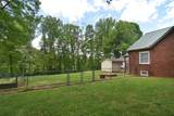 2325 Rome Jones Road - Photo 41