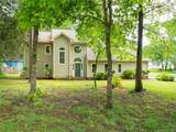 9815 Rockwood Road - Photo 41