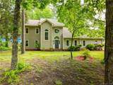 9815 Rockwood Road - Photo 42