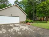 9815 Rockwood Road - Photo 43