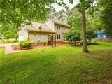 9815 Rockwood Road - Photo 44