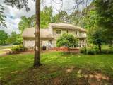 9815 Rockwood Road - Photo 45