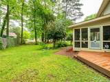 9815 Rockwood Road - Photo 47