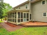 9815 Rockwood Road - Photo 48