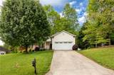 7178 Oxford Bluff Drive - Photo 2